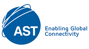 AST  Enabling Global Connectivity, UK