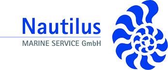 NAUTILUS MARINE SERVICES, GmbH